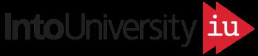 IntoUniversity