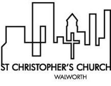 St Cs Logo
