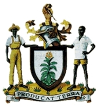 Worshipful Company of Tobacco Pipe Makers