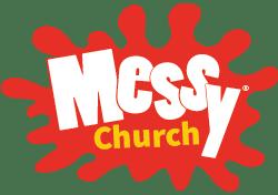 MC_Logo_250px